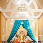 IIFA opens doors for Bay area Indian weddings