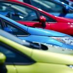 Legislature rejects penalty increase for unlicensed auto sales
