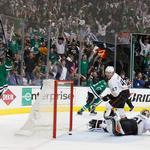 Gaglardi: Why the Dallas Stars won't be the NHL underdog for long (Video)