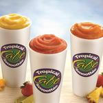 New franchisee will expand healthy smoothie cafe and eatery to OP