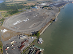 Port of Vancouver releases new plans for critical waterfront lots