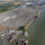 Vancouver planning commission votes to prohibit oil terminals on city land