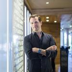 Design guru says Austin hotels need to focus on niche, custom business