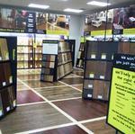 Lumber Liquidators opens Roseville store