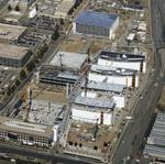 Aurora's VA hospital can be finished in May 2015, officials say, but contractor suggests otherwise