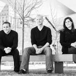 RNL architects form new Denver firm