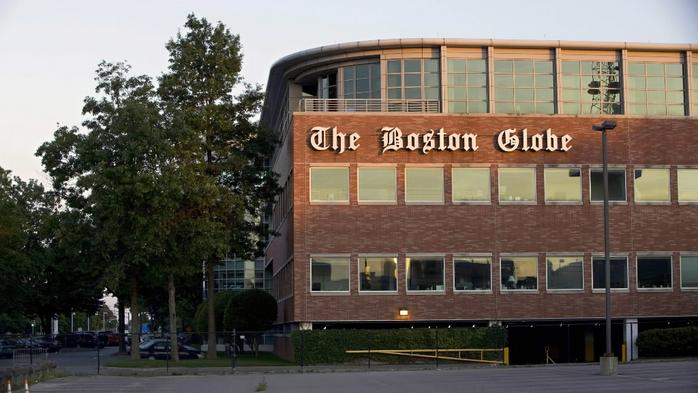 Why the deal to buy the Boston Globe site collapsed a second time