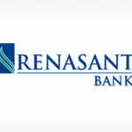 Renasant to acquire Georgia bank in $258M stock deal