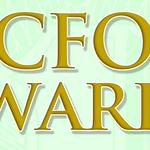 Announcing: The Business Journal's 2014 CFO of the Year Award winners