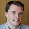 Spindle co-founder Pat Kinsel named venture partner at Polaris