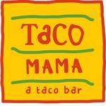 Taco Mama adding another Alabama location