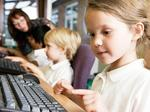 Microsoft expands Bing in the Classroom program