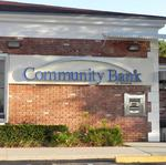 Community Bank of Broward CEO could get big payout after sale