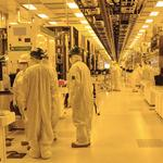 Analysts expect $1.5 billion GlobalFoundries, IBM deal to be approved as early as this month