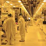 GlobalFoundries will up its game with new technology licensing deal, analyst says