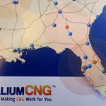 First public-access CNG station to open in Jacksonville in 6 months