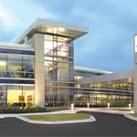 Carolinas HealthCare invests $1.8M in cardiac care at Monroe hospital