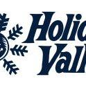 Tax breaks to help Holiday Valley's latest project
