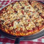Rosati's Pizza ends short Albuquerque run, for now