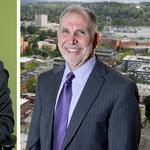 Med school turf war: UW, WSU officials continue defending their plans