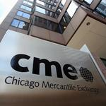 CME Group sued over high-frequency trading practices