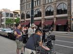 Colorado governor signs bill tightening guardrails on film-incentive spending