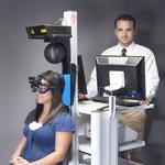 Study: Neuro Kinetics concussion testing device most accurate