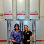 Helping Hands Hawaii could save $80k per year with new Energy Industries solar system