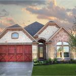 DFW developer to begin $50M North Richland Hills residential project
