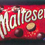Pop this in your mouth: Mars sues Hershey over similar sounding candy name, packaging
