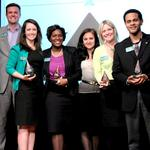 Leadership Louisville Center announces members of second 2014 'Ignite Louisville' class