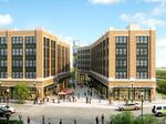 Best Real Estate Deals of 2013: Multifamily Development