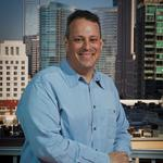 Fintech Kabbage to add up to 300 jobs, expand Atlanta HQ