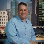 Atlanta fintech Kabbage raising $150M at $875M valuation