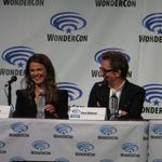 WonderCon 2014: <strong>Bryan</strong> <strong>Singer</strong> a no-show for Fox panel on 'X-Men,' 'Apes,' 'Dragon,' 'Maze Runner'