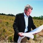 New Home Co. opens 239-unit San Jose community