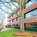 Brazilian firm adds office