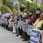 $15 wage committee fails to find consensus but is 'very, very close' (slide show)