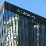 Latest capital regs forcing banks to change lending habits
