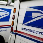 Postal workers union to protest USPS-Staples deal