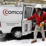 Comcast on damage control as customer service call goes viral