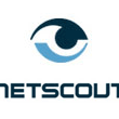 NetScout Systems to acquire Danaher's communications business for $2.6B