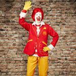 San Francisco health care CEO joins board of McDonald's