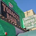 Economic Development: Tobacco Road staffers may turn to crowdfunding to buy bar