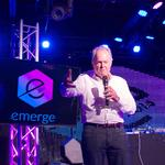 Venture: First-ever eMerge Americas ready for its close-up