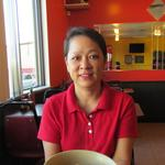 Multicultural Dayton: Christin <strong>Tan</strong>, owner of Big Bowl Asian Bistro
