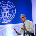 Would ending Export-Import Bank put ideology ahead of business needs?