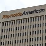 Reynolds CEO downplays merger, acquisition speculation