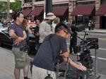 Republicans in Colorado Legislature seek again to cut film incentives