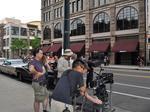Colorado Senate restores film incentives in next year's budget